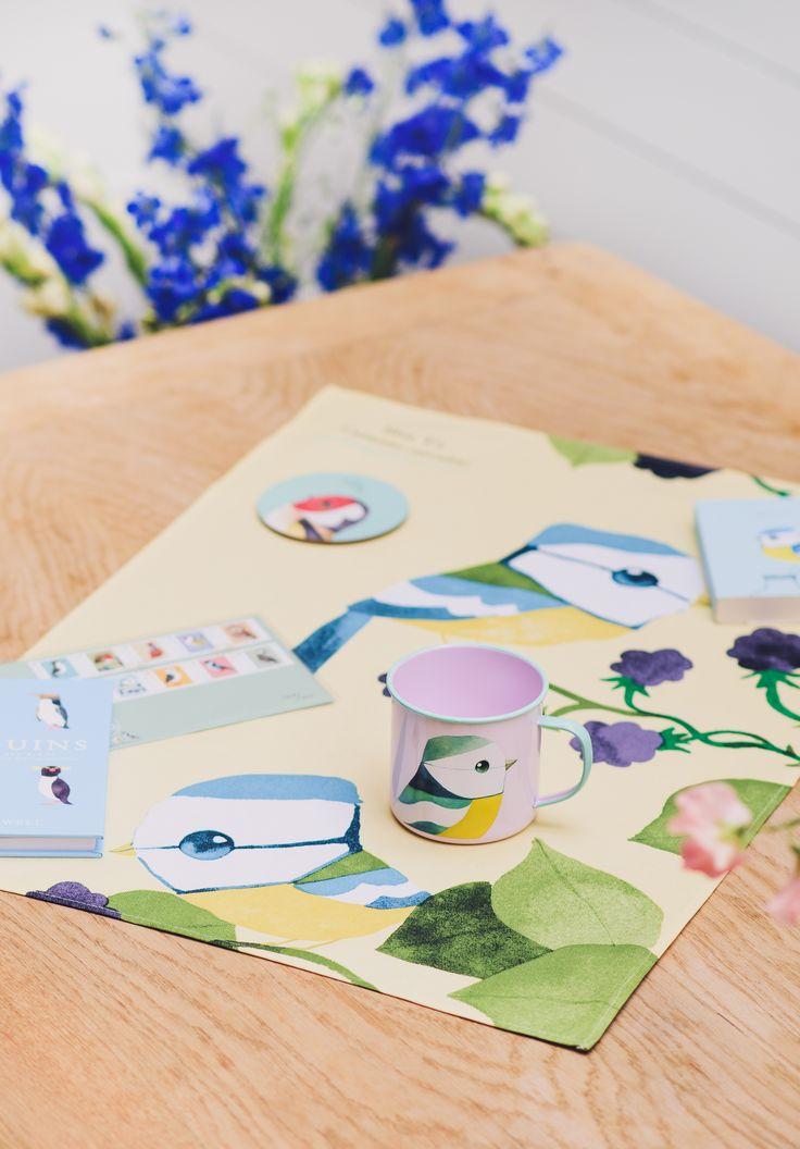Penguin Book Cover Tea Towels : Best penguin shop images on pinterest