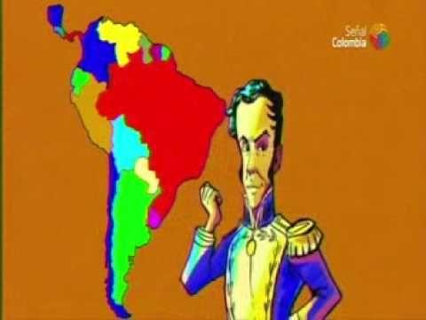 Pasos de cumbia - Toto la Momposina