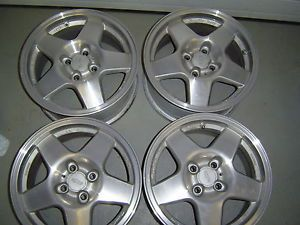 more car Baymazon   Axia Camille Gotti Mag wheels, fits Alfa Romeo Alfetta 4 x 98  and fiat   Price: $700.0   Ends on : 2014-10-29 19:07:07     ...