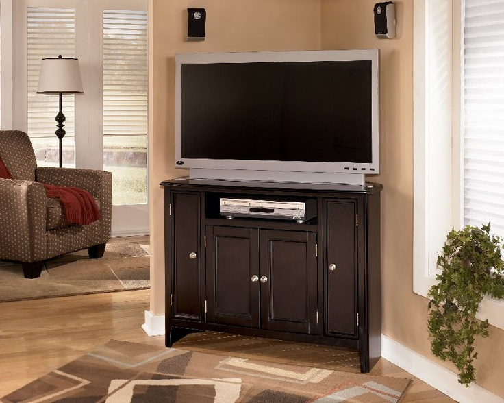 18 best TV Stands images on Pinterest | Entertainment wall, Living ...