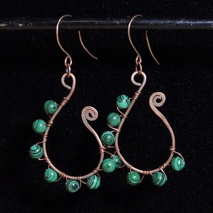 Sorry for the pause, life handed me a lemmon so I made earrings in preparation for the City of Bedford ArtsFest 2017 this Saturday April 8th from 10am - 6pm.  Mention this post and I'll even knock off 10% just because your awesome!!!.