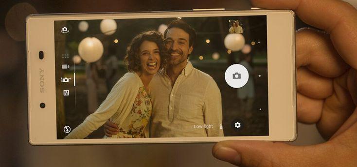 L'appareil photo du Sony Xperia Z5 obtiendrait-il le meilleur score du moment sur DxOMark ? - http://www.frandroid.com/marques/sony/313787_lappareil-photo-sony-xperia-z5-obtiendrait-meilleur-score-moment-dxomark  #Smartphones, #Sony