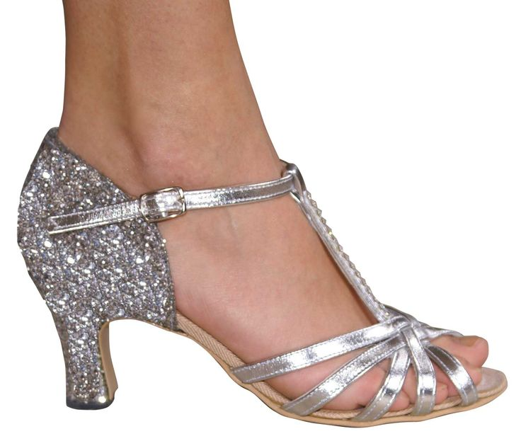 Wedding Dance Shoes - The Wedding Specialists