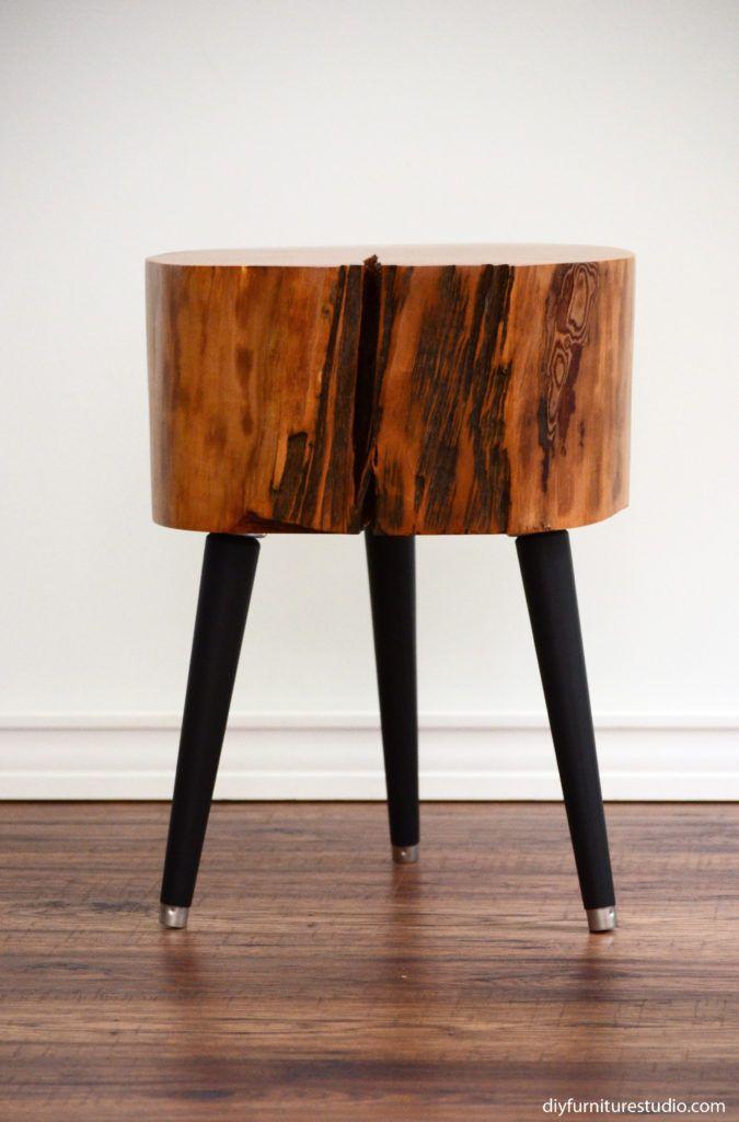 176 best Furniture and Decor DIY Tutorials  Mid Century Modern Inspired  images on Pinterest   Diy furniture projects  Ikea hacks and DIY. 176 best Furniture and Decor DIY Tutorials  Mid Century Modern