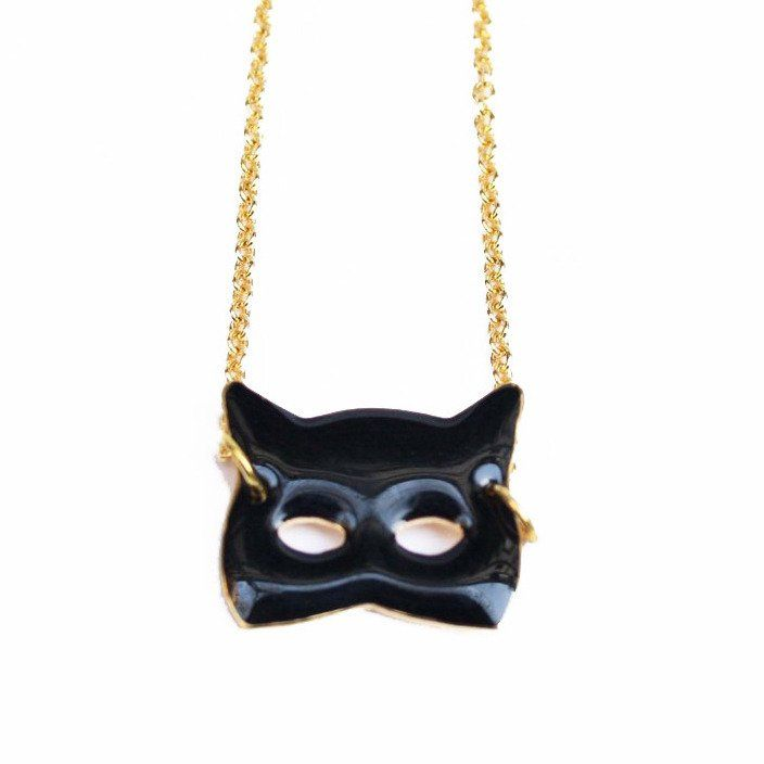les 25 meilleures id es de la cat gorie masque chat sur pinterest masque de chat masque nuit. Black Bedroom Furniture Sets. Home Design Ideas