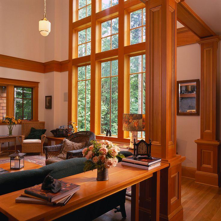 188 best Home Decor images on Pinterest Shabby chic furniture - unique home decorations