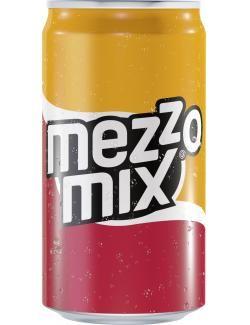 myTime Angebote Mezzo Mix: Category: Getränke > Wasser & Erfrischungsgetränke > Limonaden > Limonade Item number:…%#lebensmittel%