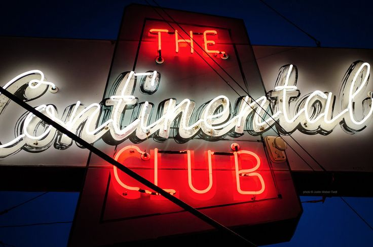 Get the behind the scenes scoop on the Quaker City Nighthawks, and then go see them at the Continental Club in Austin, Texas! #livemusic #podcast