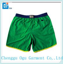 stylish quality wholesale baskekball shorts , girl boxer shorts Best Buy follow this link http://shopingayo.space