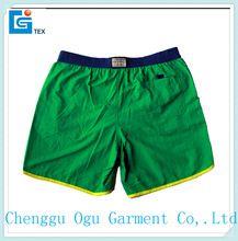 stylish quality wholesale baskekball shorts , girl boxer shorts Best Buy follow this link http://shopingayo.space