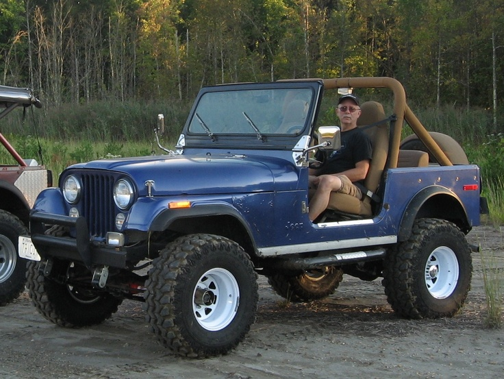 Jeep Cj Jeep Crew Cab Short Bed Pickup V For Sale X X also X also A F E Dc A F Cd in addition  together with . on 1985 jeep cj for sale