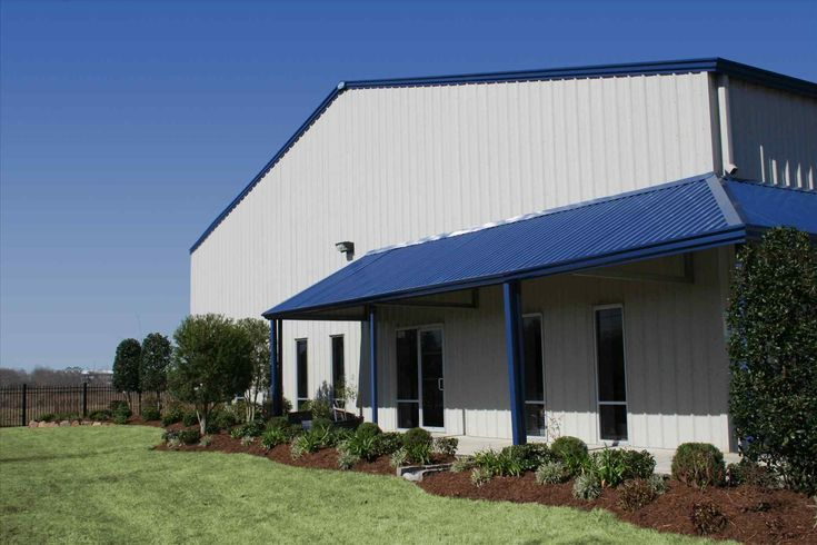 metal roof house color combinations 44 with metal roof house color combinations. metal roof snow guards. topps seal excel. metal roof coating ames roofing s. maintaining metal roof panels – what you need to know - ron nickel roofing. region 1 region 2 region 4 . metal roof painting contractors 38 with metal roof painting contractors.  #metalroofingideas #metalroofingdesign #metalroofingdecor #metalroofingdesignideas