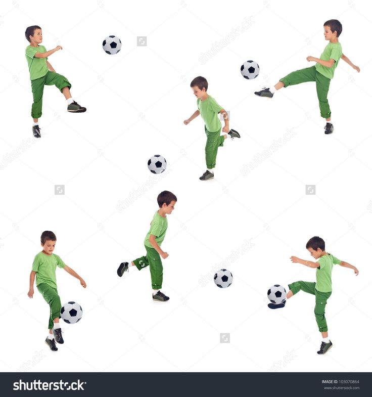 stock-photo-boy-playing-soccer-various-angle-shots-isolated-collage-103070864.jpg (JPEG Image, 1500 × 1600 pixels) - Scaled (51%)