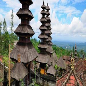 Kişiye Özel Bali Turları Doğum Günü Tatili | Rezervasyon | Satan Firmalar | Fiyatları