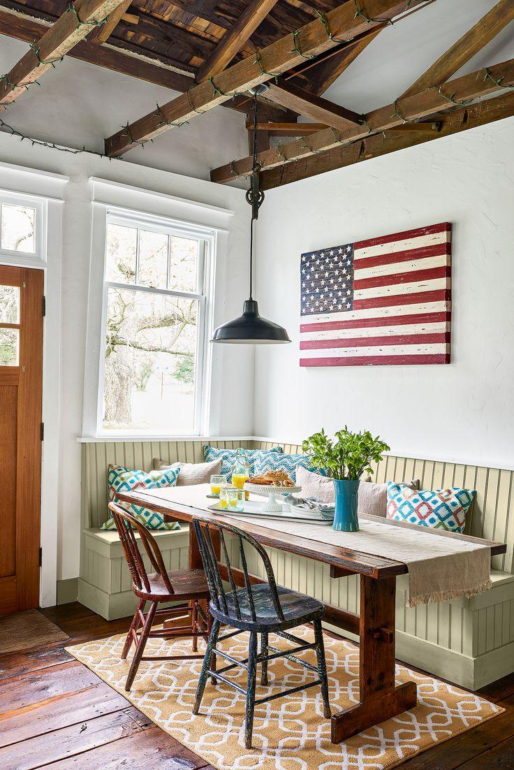 102 best Dining Room Design images on Pinterest | Island, At home ...
