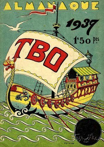 revistas antiguas - Buscar con Google