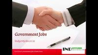 Latest Government Jobs - Funny Videos at Videobash
