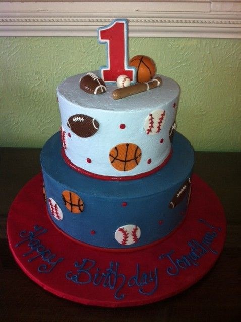 best wedding cakes fort worth texas 70 best custom cakes images on 11542
