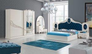 inegöl Saray Yatak Odası Mavi yatak odası, inegöl yatak odası modelleri, yatak odası fiyatları, avangarde yatak odası, pin yatak odası model ve fiyatları, en güzel yatak odası, en uygun yatak odası, yatak odası imaalatçıları, tibasin mobilya, tibasin.com