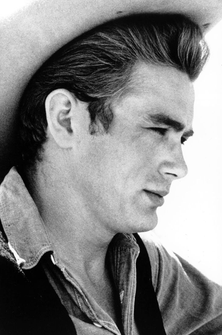 james dean | James Dean - James Dean Photo (16356664) - Fanpop fanclubs