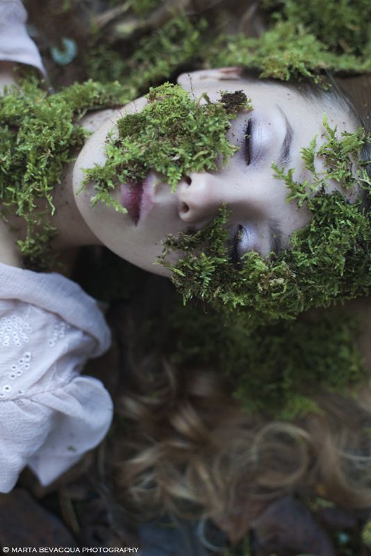 """*** Three Rivers Deep (book series) """"A two-souled girl begins a journey of self-discovery..."""" synopsis: https://threeriversdeep.wordpress.com/three-rivers-deep-book-one-overview/ pic source:  by Marta Bevacqua Photography"""