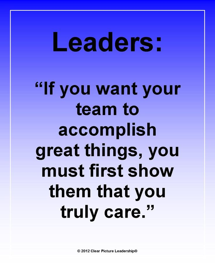 Famous Quotes On Leadership: 154 Best Images About Short Leadership Quotes On Pinterest