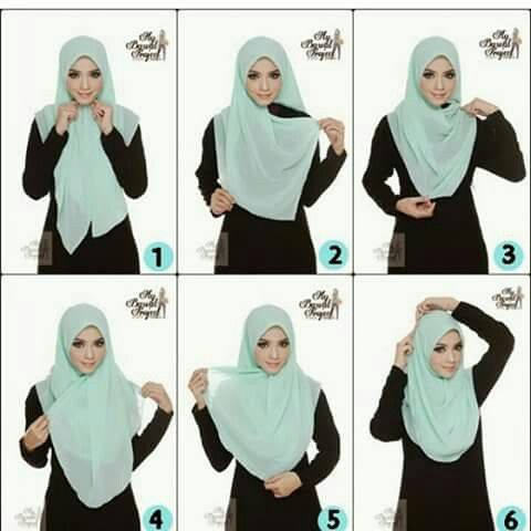 Bawal tutorial                                                                                                                                                                                 More