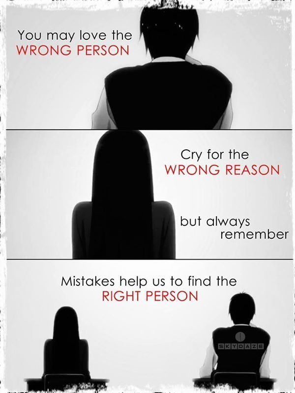 Essay on remembered person help!!!?