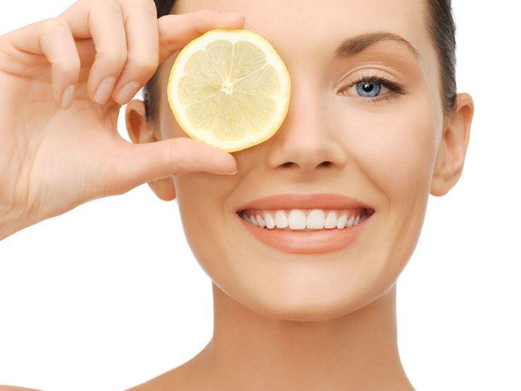 La dieta del limone, una settimana detox - Diete | Donna Moderna