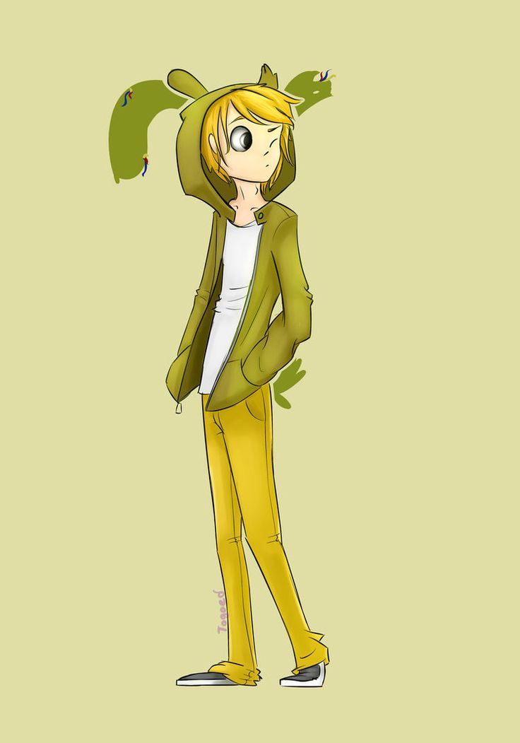 Springtrap FNAFHS by Togaed