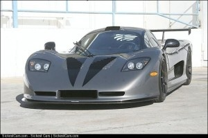 2009 Mosler Mt900 By Iad With 2500hp Http Sickestcars Com 2013 05 10 2009 Mosler Mt900 By Iad With 2500hp Super Cars Sports Car Twin Turbo