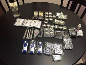 Eyelash Extension Supplies Huge Lot | eBay