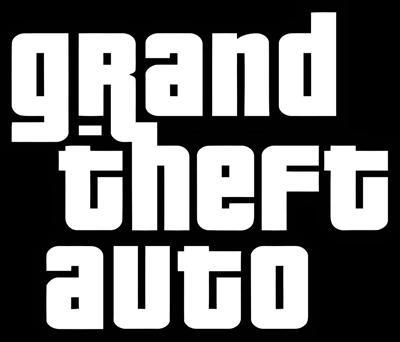 #GTA #Grand #Theft #Auto