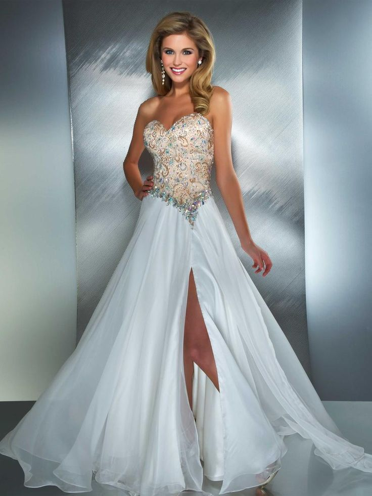 Prom Dress Shops In Rochester Minnesota - Wedding Guest Dresses