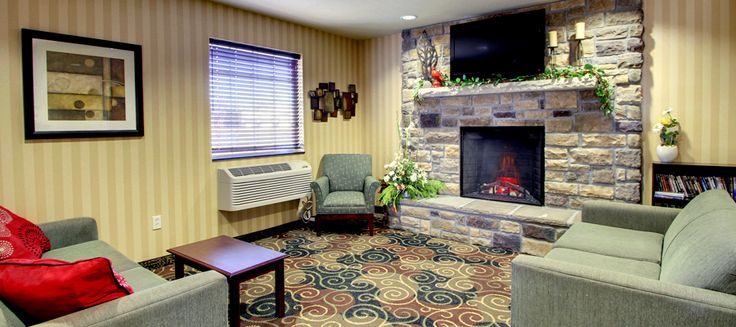 Discover Wayne Ne While Staying At The Cobblestone Hotel Featuring A Variety Of Amenities To Fit Your Needs Explore Nearby Dining Attractions
