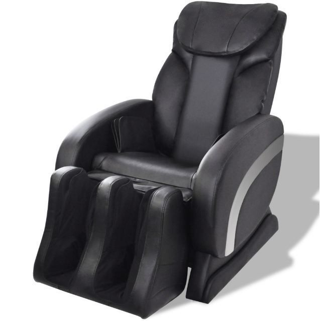 17 best ideas about chairs recliners on pinterest for Shiatsu massage chair recliner