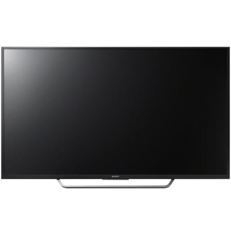 Sony KD-55XD7005 SK UHD Black  — 84990 руб. —  Телевизор Sony KD55XD7005 с элегантным тонким корпусом идеально вписывается в интерьер гостиной. Телевизор можно установить на специальную подставку или повесить на стену. Тонкая рамка позволит полностью сосредоточиться на изображении и не будет отвлекать от просмотра.