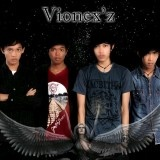 Vionex'z adalah Indie Band asal Bukittingi, Sumatra Barat yang terbentuk pada 09 April 2009 dengan Genre Pop Alternative.