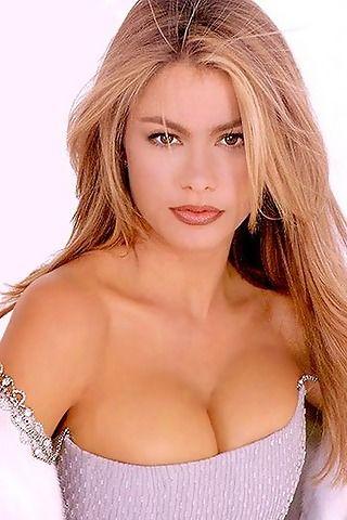 sofia vergara: Sofia Vergara, Beautifulwomen, Sexy, Beautiful Women, Google Search, Beauty, Sophia Vergara