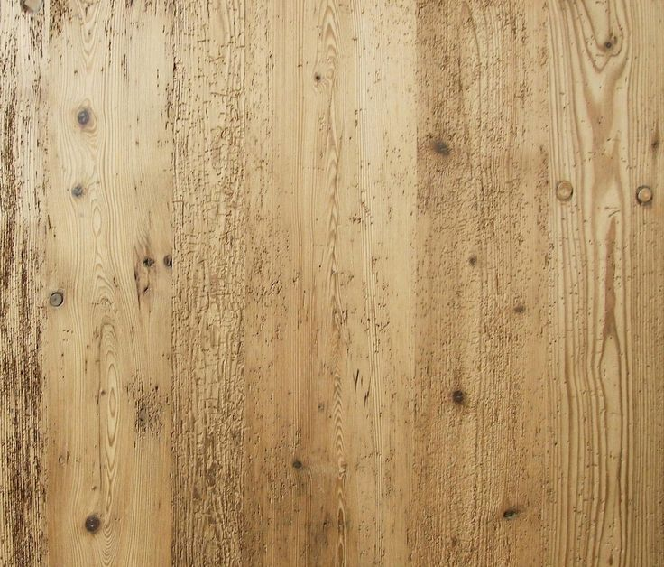 ELEMENTs Reclaimed Wood extreme - Panels by Admonter | Architonic