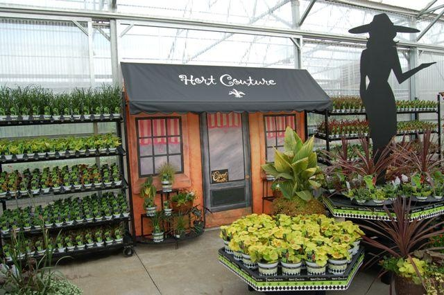 Landscaping supplies rockford il : Best images about hc retailers on gardens