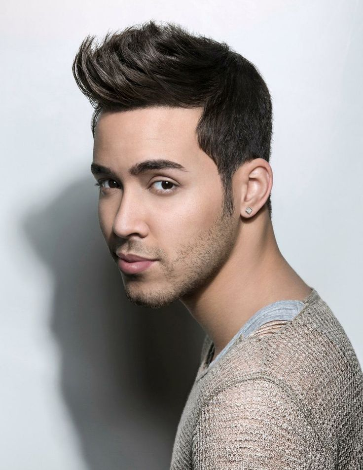 19 best Prince royce images on Pinterest   Prince royce, Artists ...