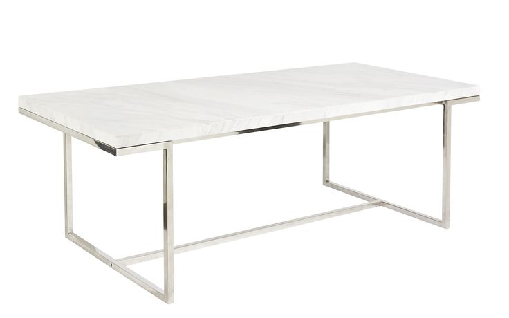 25 b228sta Stainless steel dining table id233erna p229  : 292aa1dbb77a7ee854dc60644f80e9e2 marble desk marble dining tables from www.pinterest.se size 736 x 460 jpeg 13kB