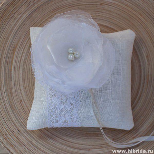 Картинки по запросу купить подушечка для колец размеры