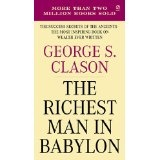 The Richest Man in Babylon (Mass Market Paperback)By George S. Clason