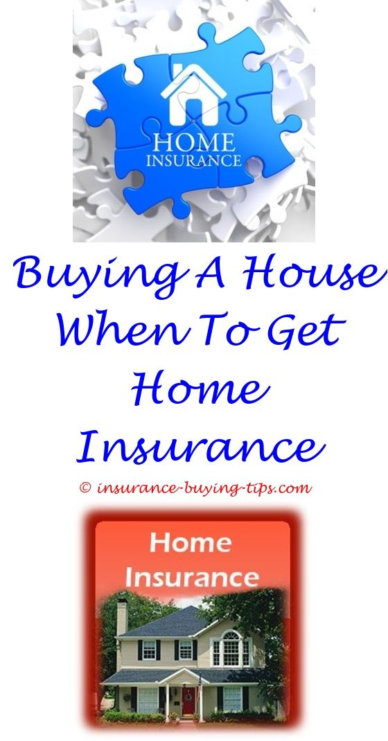Car Insurance Quotes Ct 199 Best Buy Life Insurance Images On Pinterest