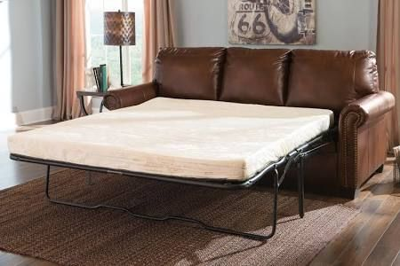 best leather sofa bed - Google Search