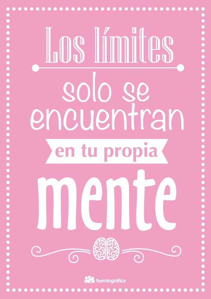 ✿ #quote #inspiration #motivation #learning #podcastespanol #espanolautomatico…