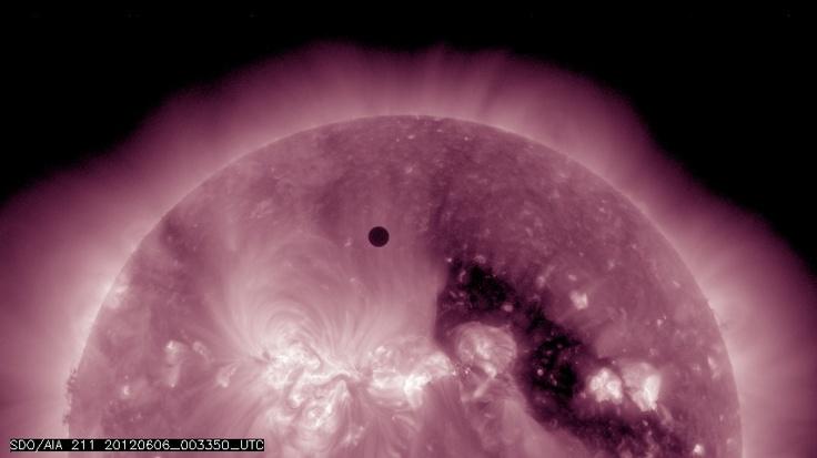 Venus Transit - Venus Transit Viewing: Photos Journals, Planets, Venustransit, Except, Stars War, Venus Transitional, Transitional View, Watches, Fields