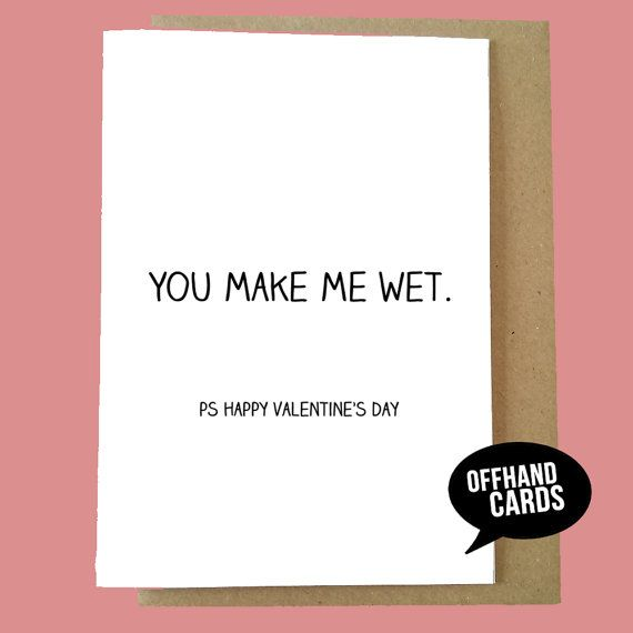20 best images about Valentines Day Cards adult rude content – Great Valentine Cards